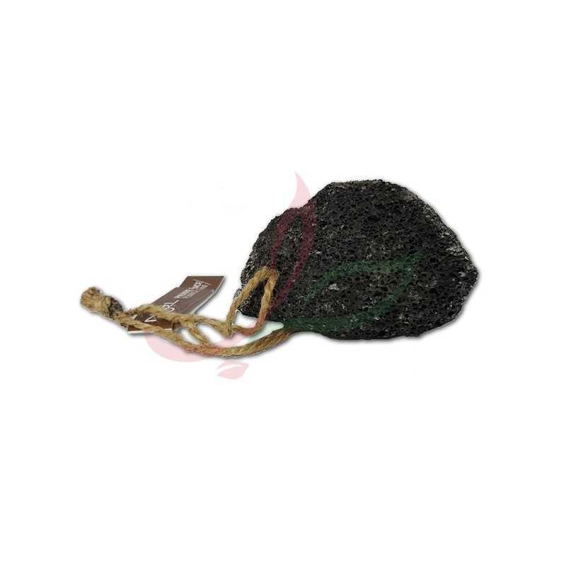 حجر أسود ناجل
