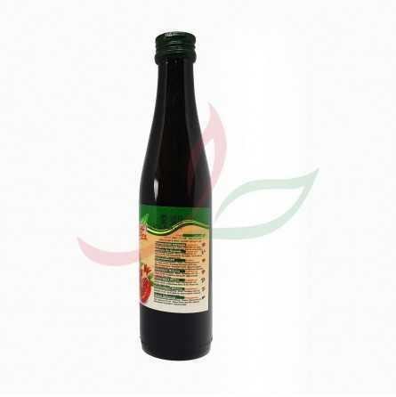 Pomegranate molasses Algota 300ml