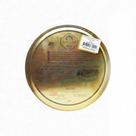 """Assortment of dry biscuit """"nawashif"""" Zaitouna 500g"""