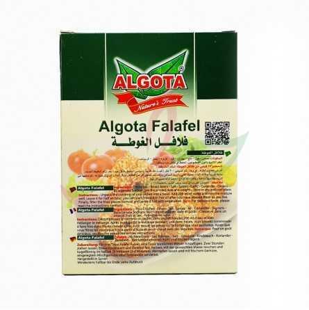 Falafel Algota 200g