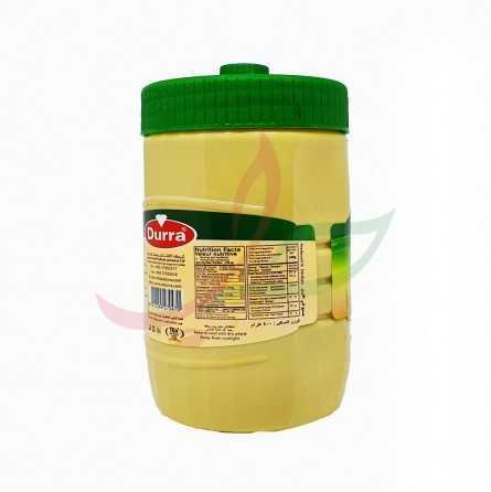 Tahineh (crème de sésame) Durra 400g
