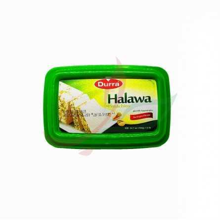 Halawa pistache Durra 700g