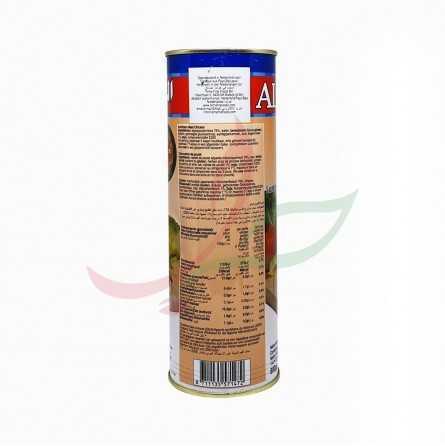 Mortadelle de poulet Al-raii 800g
