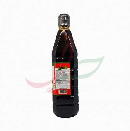 Pomegranate molasses Durra 1kg