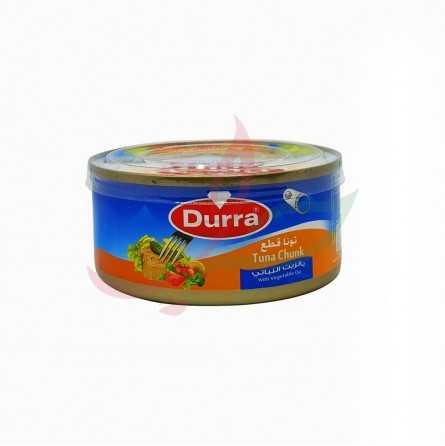 Thon Durra 160g