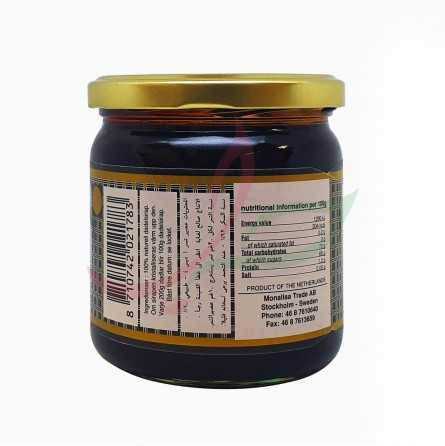 Date molasse (syrup) Basra 450g