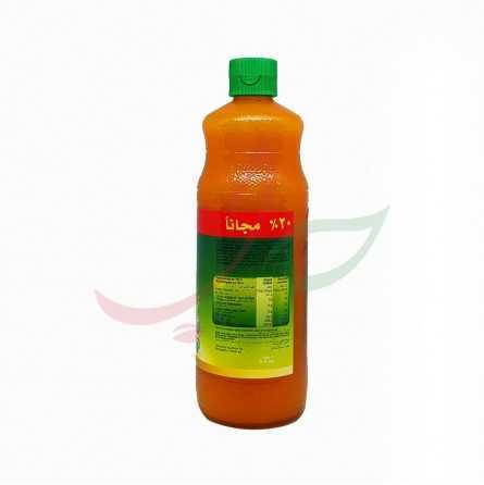 Sunquick tropical 840ml