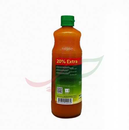 Sirop tropical Sunquick 840ml