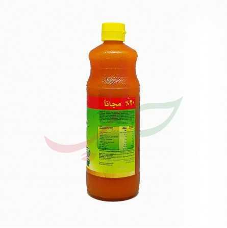 Mango syrup Sunquick 840ml