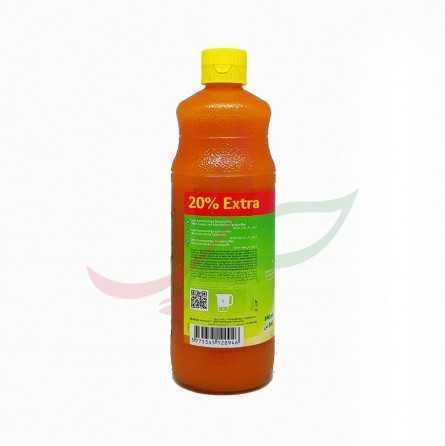 عصير مركز سنكويك مانجو 840 مل