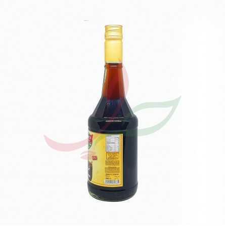 شراب تمر هندي شتورا 600مل
