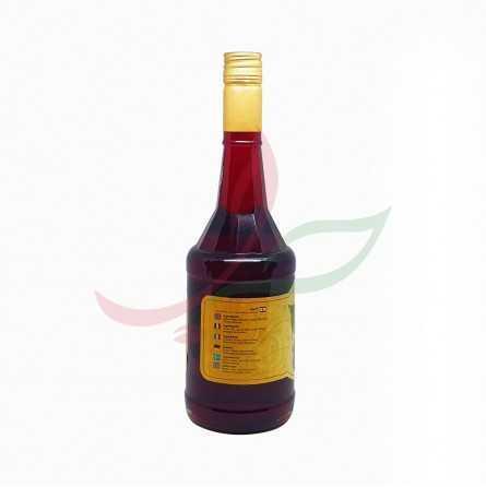 شراب توت شتورا 600مل