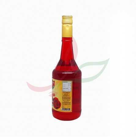 Rose syrup Chtoura 600ml