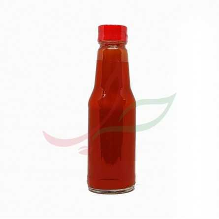 Sauce chili Rana 180ml