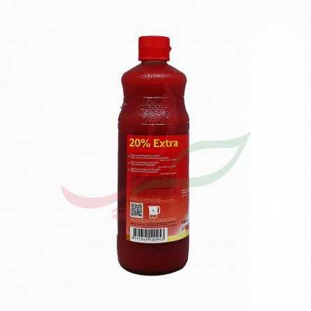 Sunquick fraise et goyave 840ml