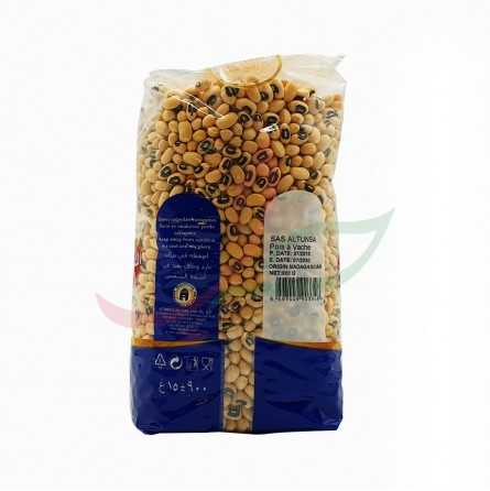 Haricots cornille (Loubia) Altunsa 900g