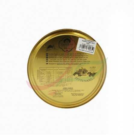 Roll aux pistaches & miel Zaitouna 500g