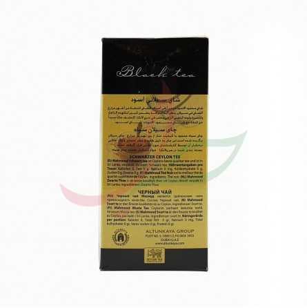 Ceylan tea Mahmood 450g
