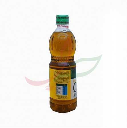 Sesame oil 500ml