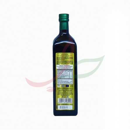 Huile d'olive grecque crete ORINO 1 litres