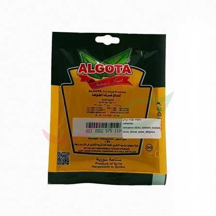 Biryani spice Algota 40g
