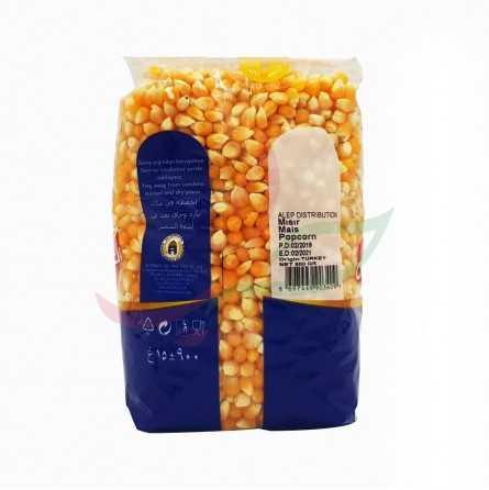Maïs pop corne Altunsa 900g