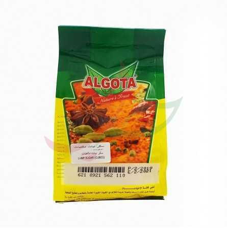 سكر نبات الغوطة 500غ
