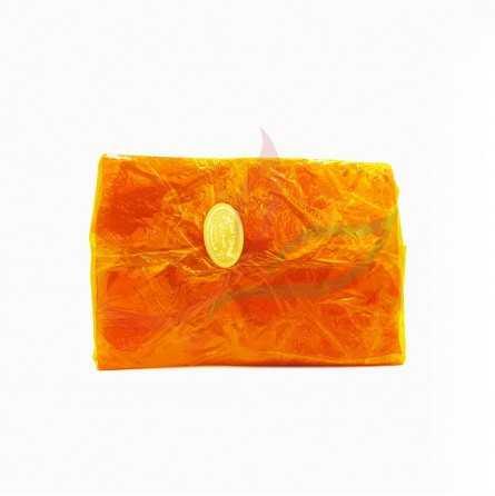 Pâte d'abricots Kamardine Ziné 400g