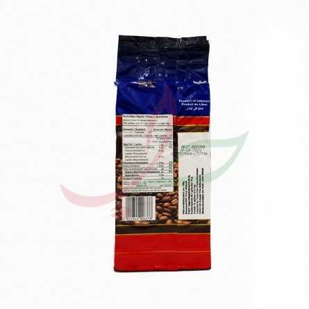 Café moulu nature Najjar 250g
