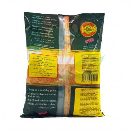 Épice shawarma poulet (kebab) Abido 500g