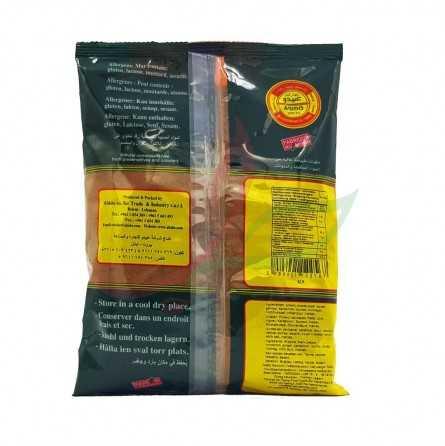 Beef shawarma spice Abido 500g