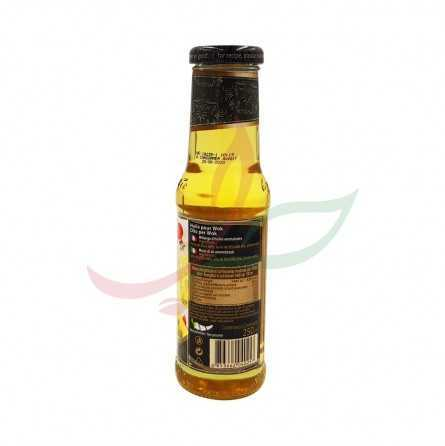 Sauce wok Exotic food 250ml
