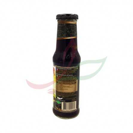 Sauce huître Exotic food 250ml