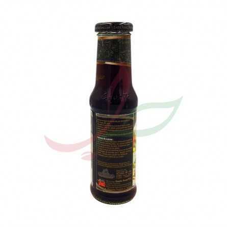 Sauce soja Exotic food 250 ml