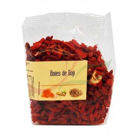 Goji berry 150g