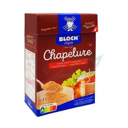 Chapelure Bloch 250g