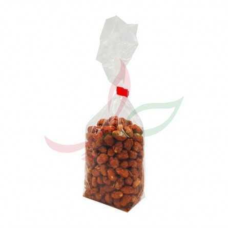 Arachides Caramélisées ''Chouchou'' 500g