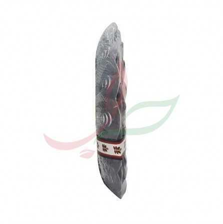 Saoudian date premium Khudari 750g