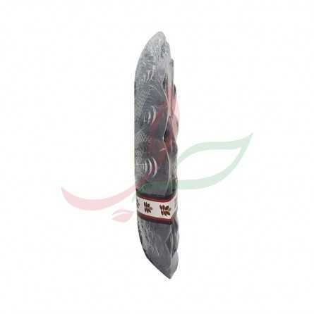 Datte premium Khudri 750g