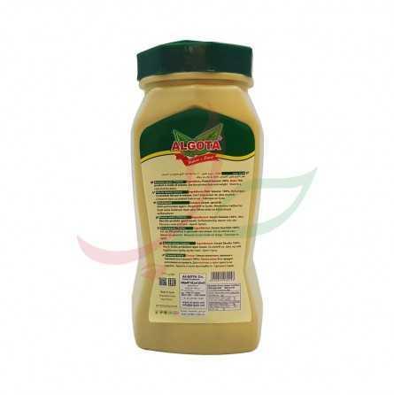 Tahini (sesame cream) Algota 800g