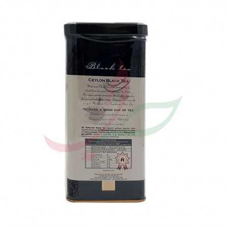 Ceylan tea (metal box) Mahmood 450g