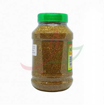 Zaatar (thyme) for manakeesh Blue Mill 1kg