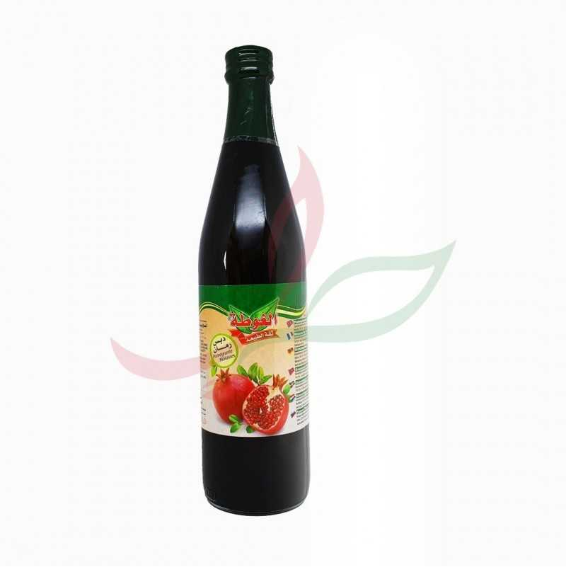 Pomegranate molasse Algota 700ml