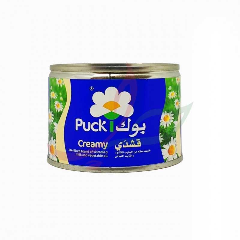 Crème Puck 170g