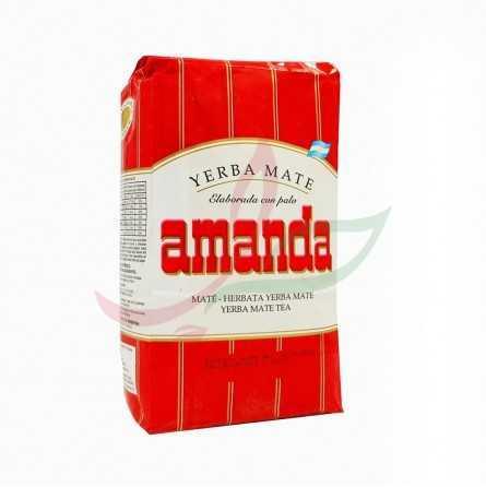 Yerba Maté Amanda 1kg