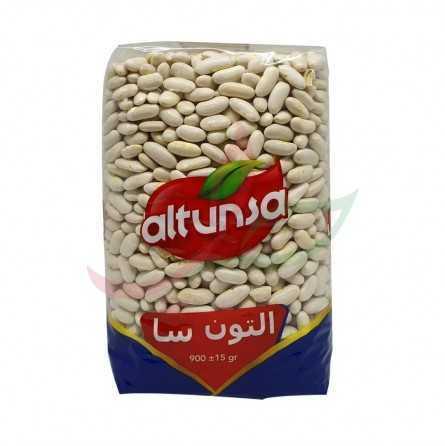 White bean Altunsa 900g