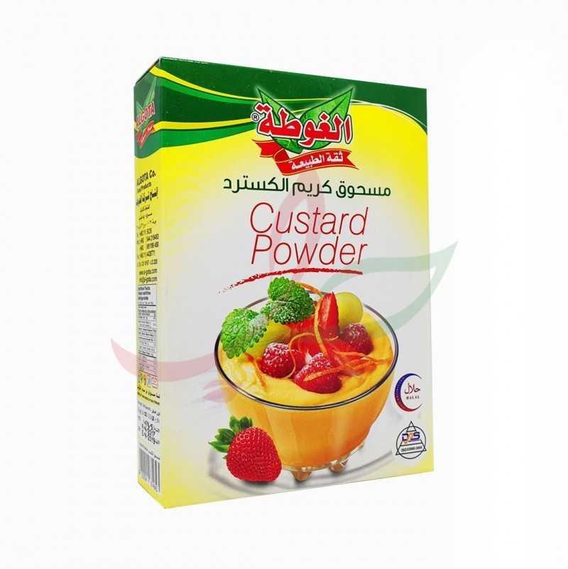 Custard powder Algota 150g