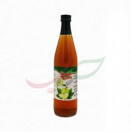 Apple vinegar Algota 500ml