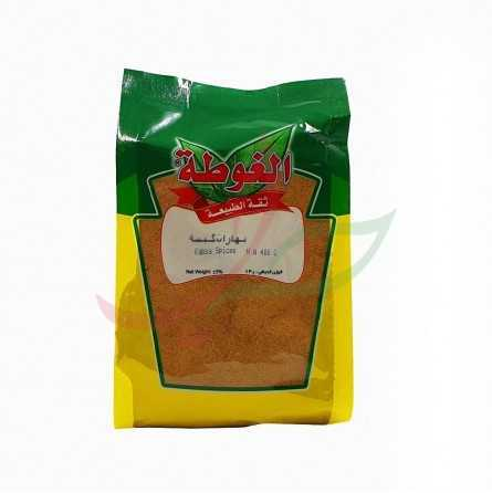Kebsa spice Algota 400g