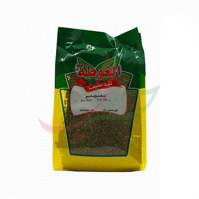 Dried mint Algota 150g